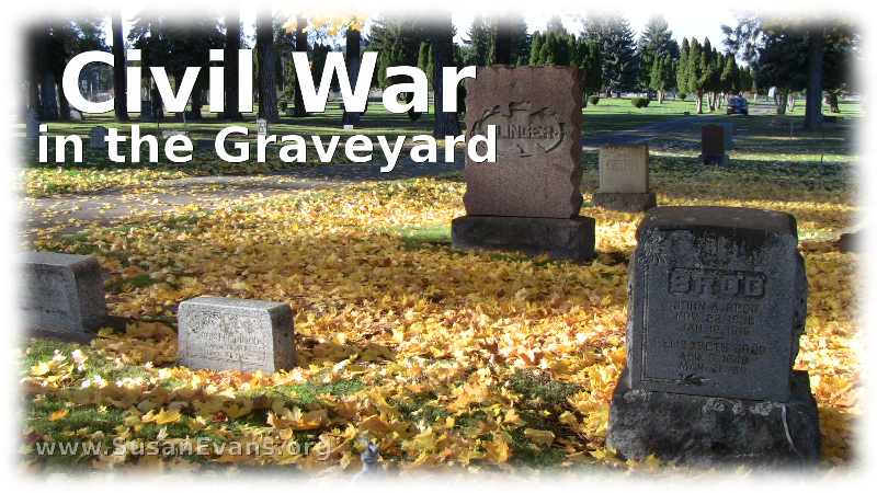 civil-war-in-the-graveyard