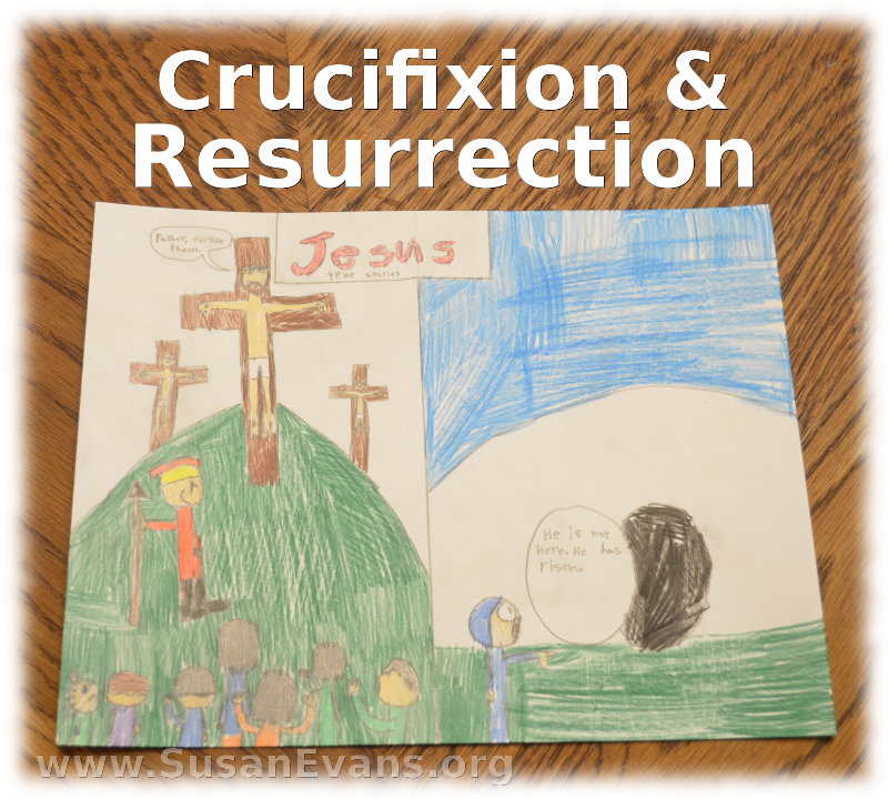 crucifixion-and-resurrection