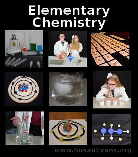 elementary-chemistry