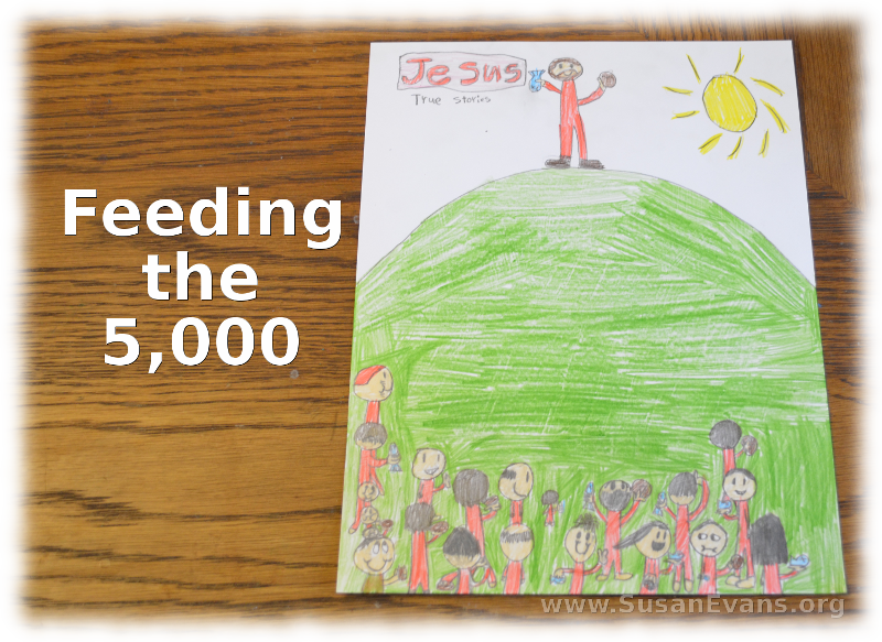 feeding-the-5,000