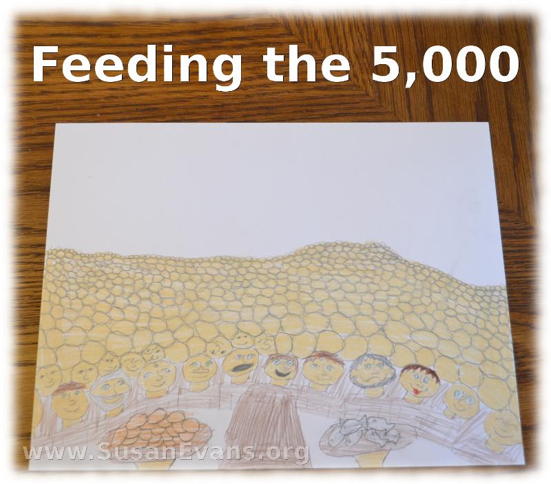 feeding-the-5000