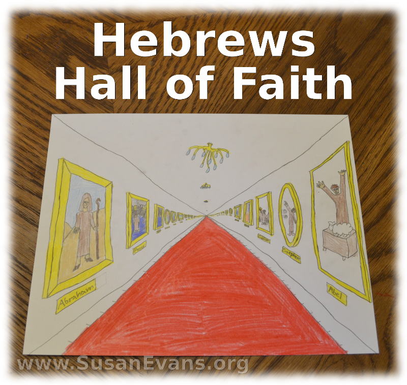 hebrews-hall-of-faith