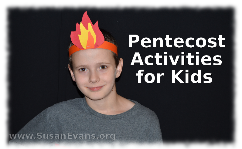 pentecost-activities-for-kids
