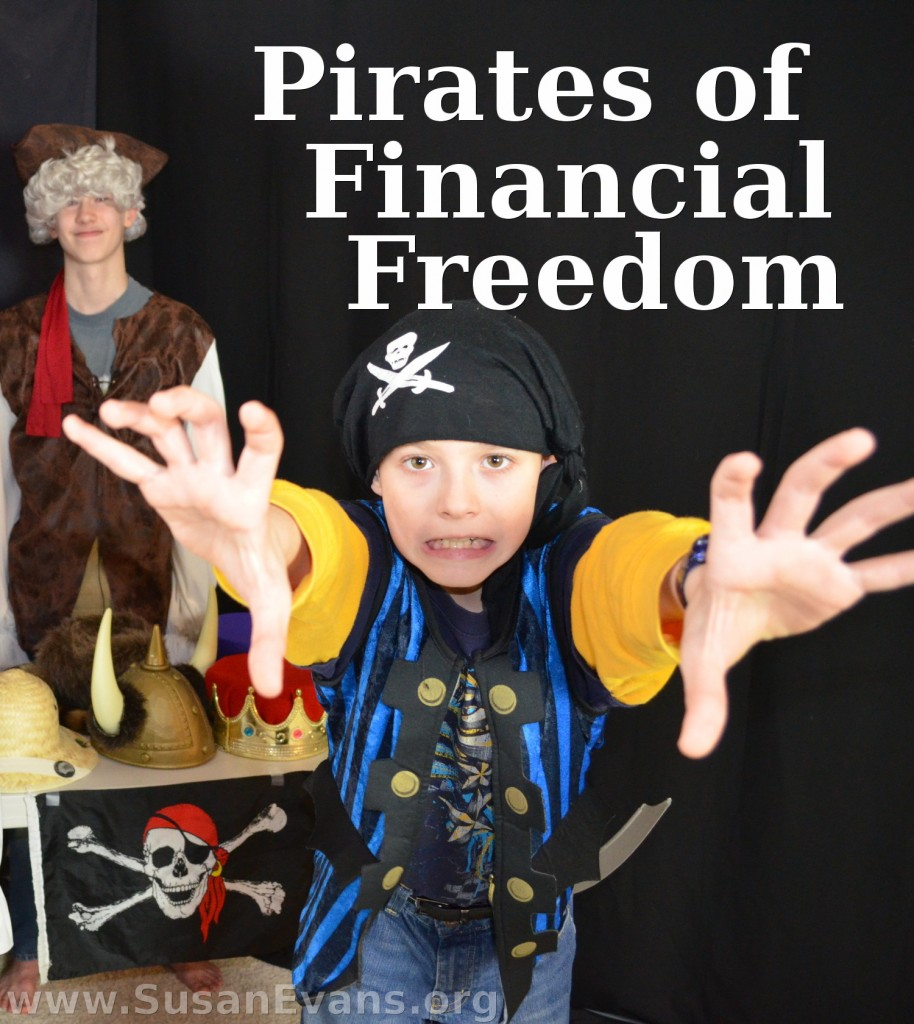 pirates-of-financial-freedom-2