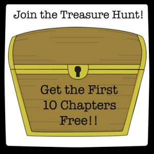 treasure-hunt-450