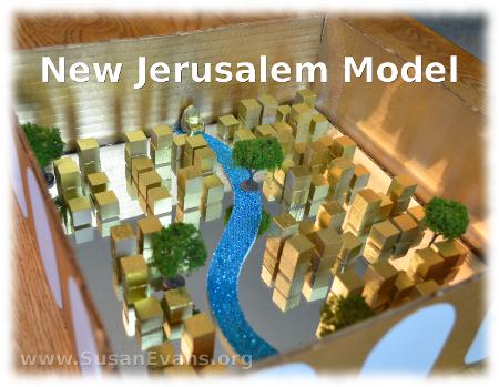 New-Jerusalem-model