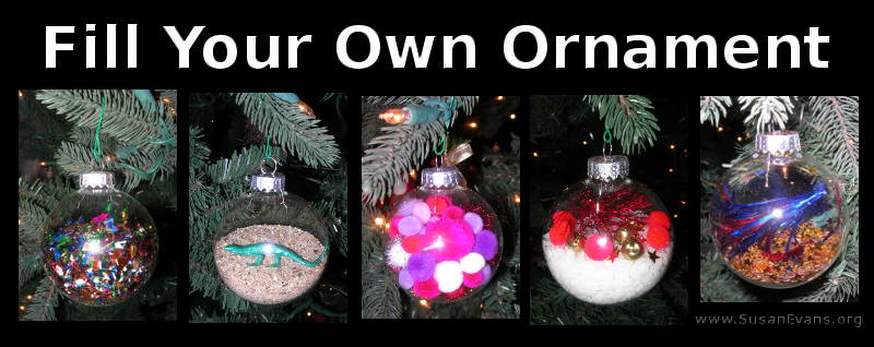 fill-your-own-ornament