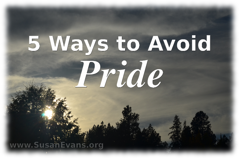 how-to-avoid-pride