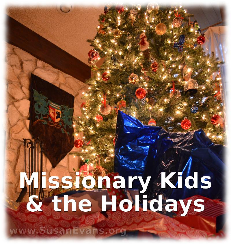 missionary-kids-holidays