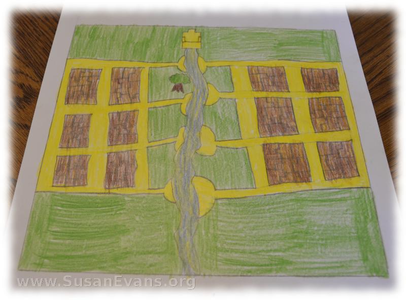 new-jerusalem-drawing-2