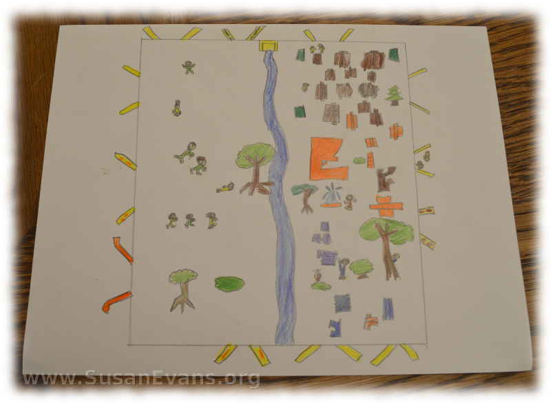 new-jerusalem-drawing-4