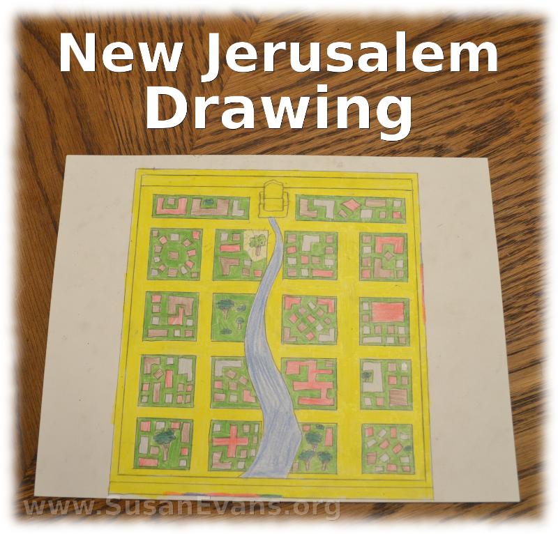 new-jerusalem-drawing