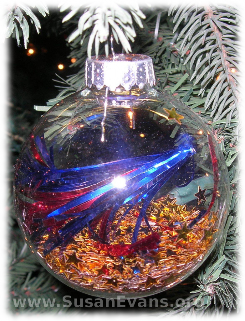 patriotic-ornament