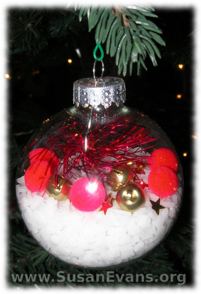 snow-scene-ornament