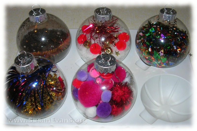 what-to-do-with-clear-ornaments