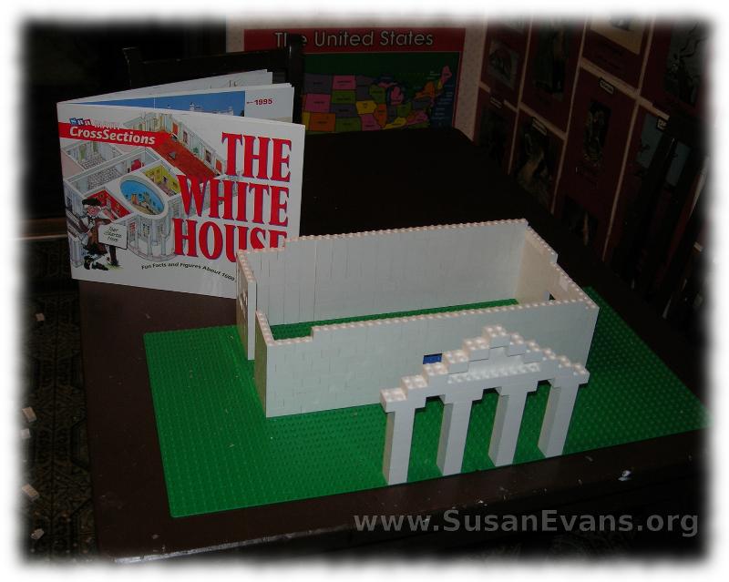 lego-white-house-2