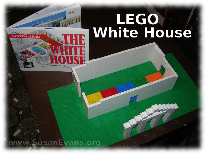 lego-white-house