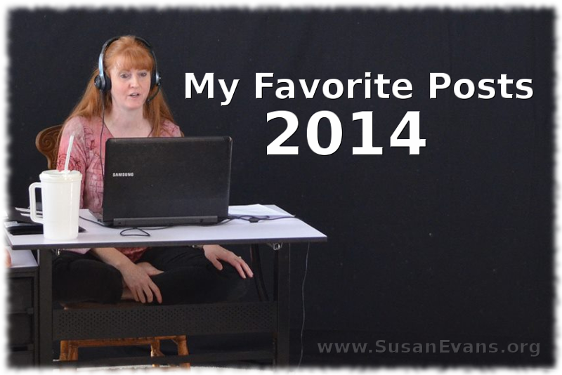 my-favorite-posts-2014
