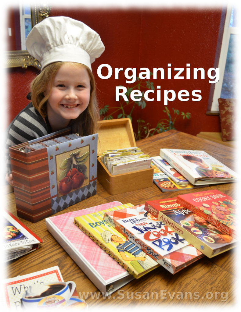 how-to-organize-recipes