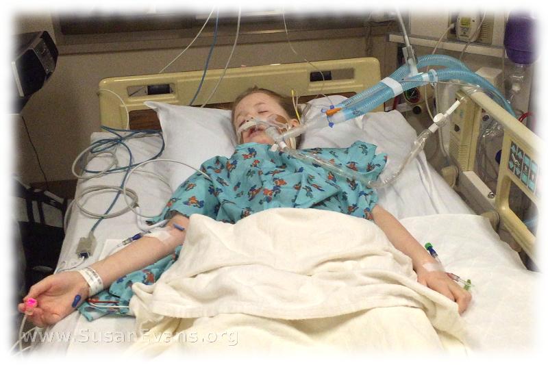 rachel's-surgery