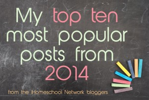 top-ten-posts