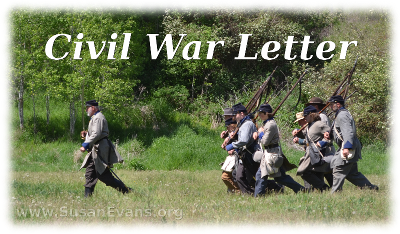 civil-war-letter