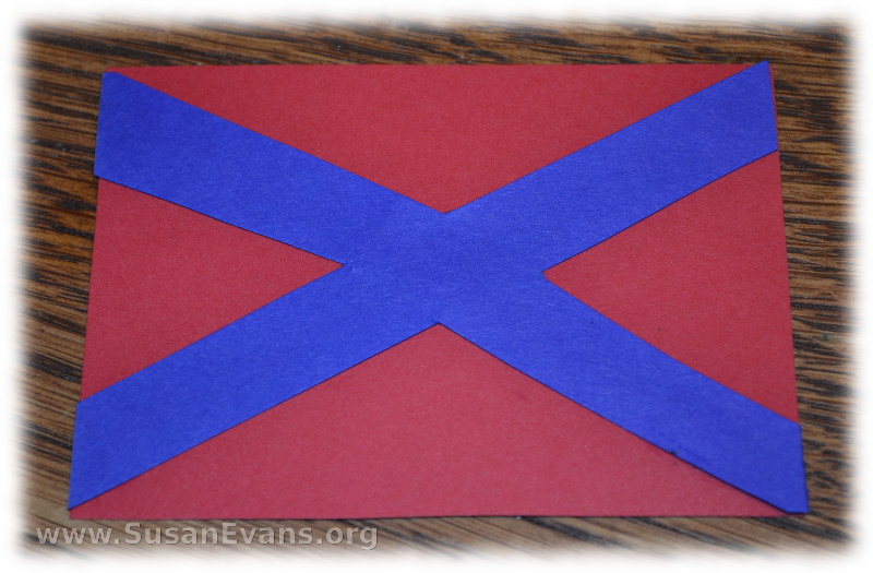 confederate-flag-craft-2