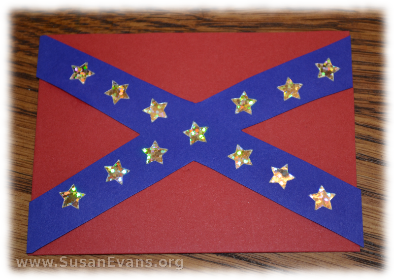 confederate-flag-craft-3