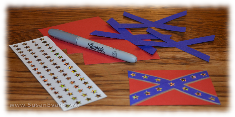 confederate-flag-craft