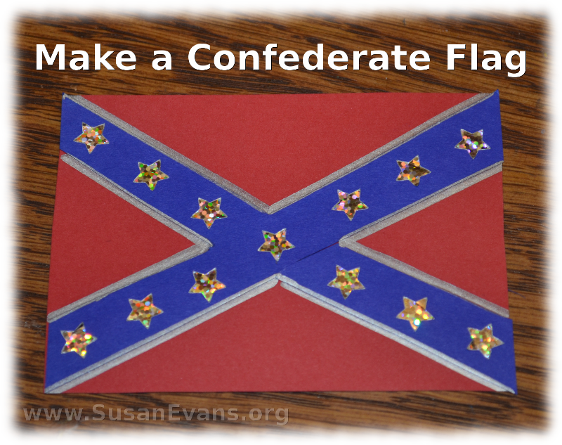 make-a-confederate-flag