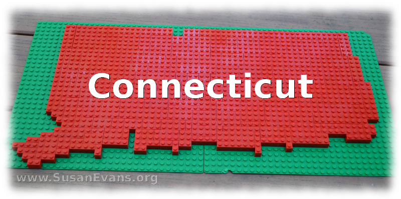 LEGO-connecticut