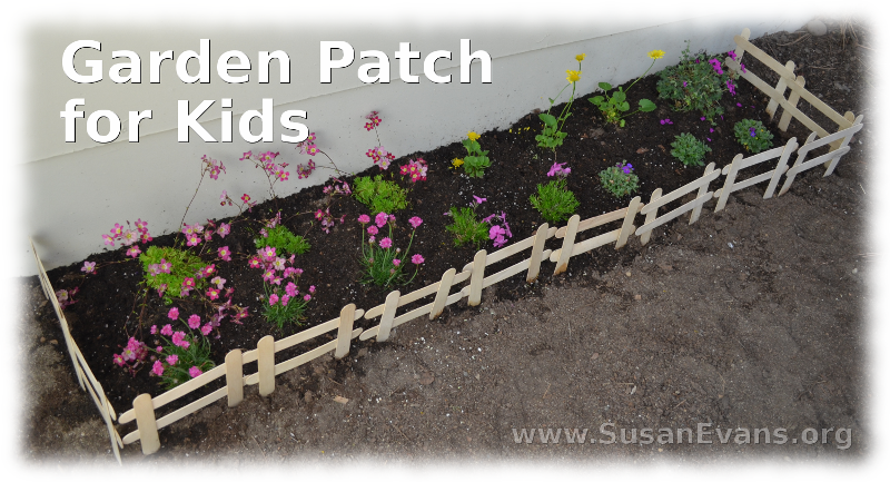 garden-patch-for-kids
