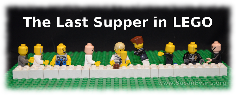 the-last-supper-in-lego