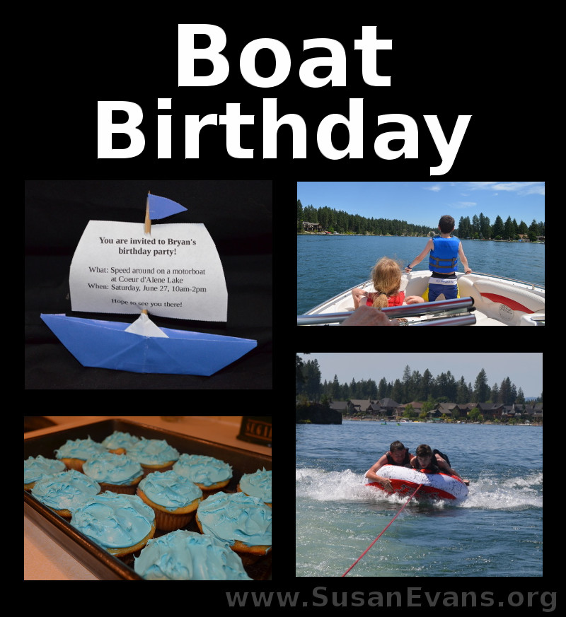 boat-birthday