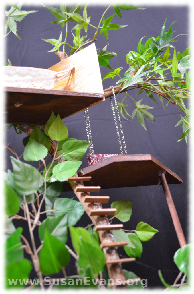 miniature-treehouse-4