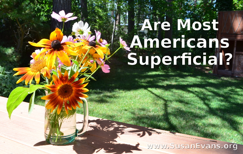 are-most-americans-superficial