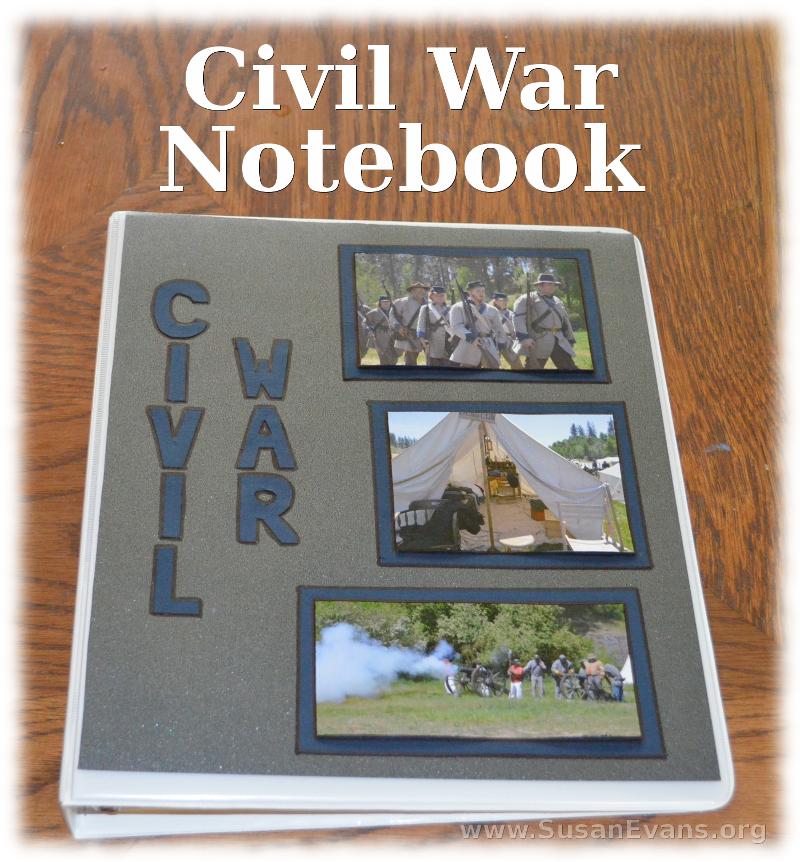 civil-war-notebook