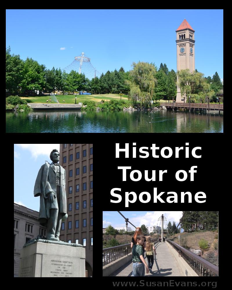 historic-tour-of-spokane