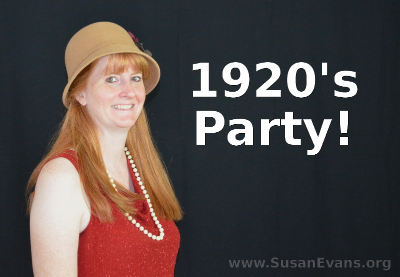1920s-party