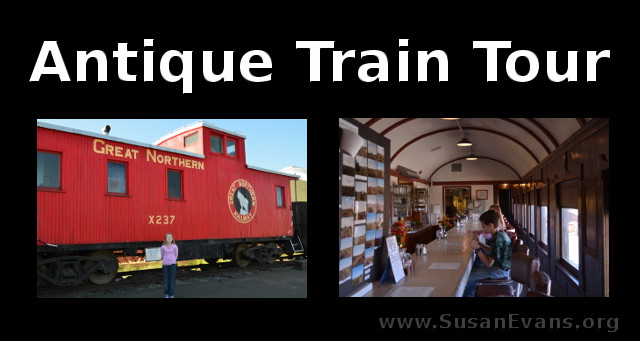 antique-train-tour