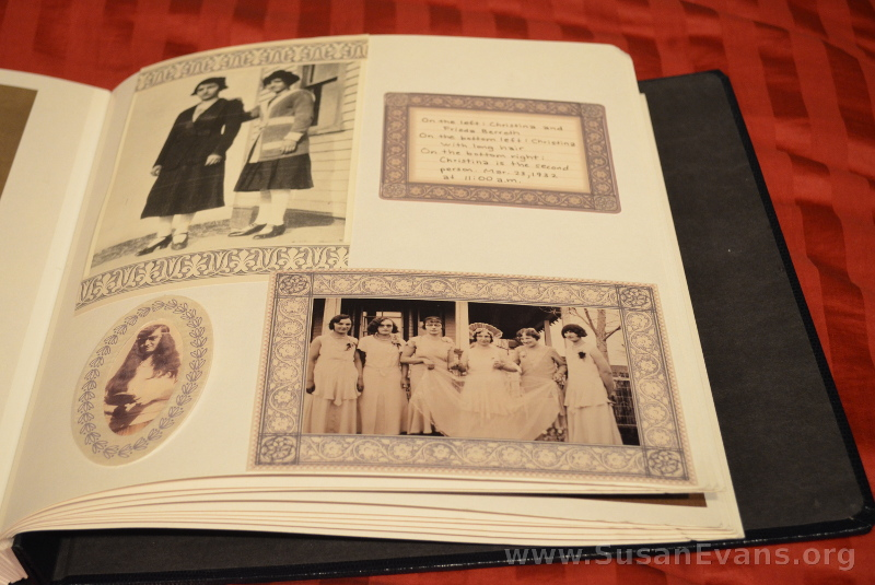 genealogy-1920s