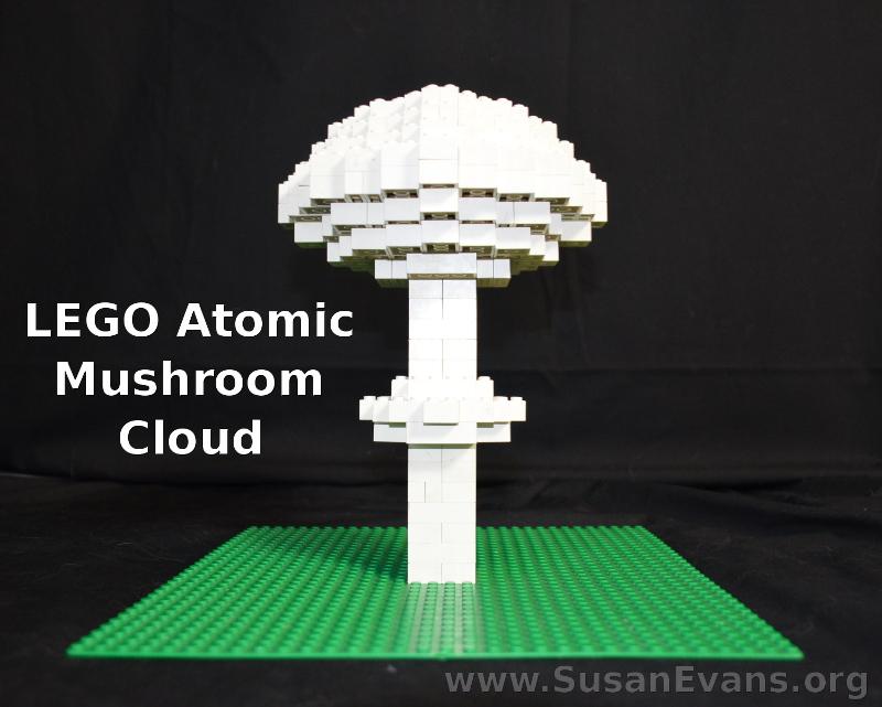 lego-atomic-mushroom-cloud