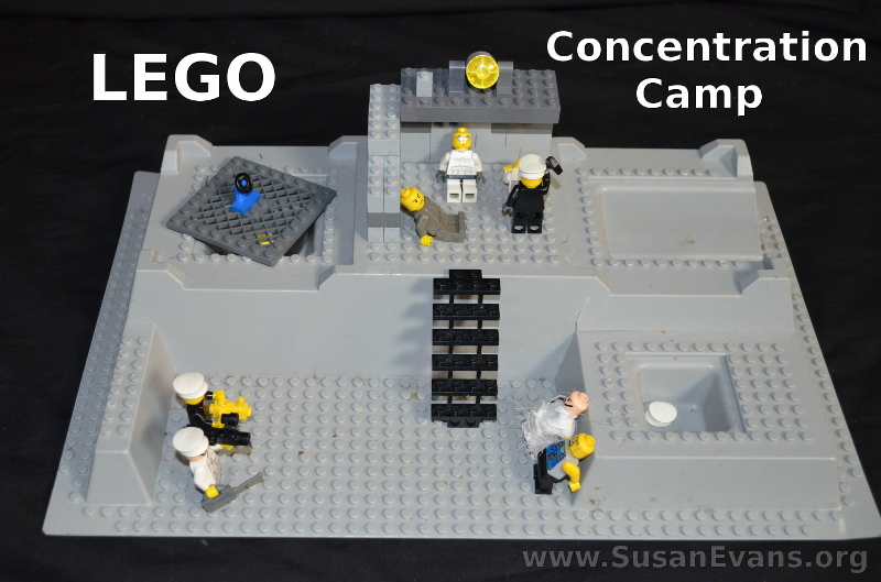 lego-concentration-camp