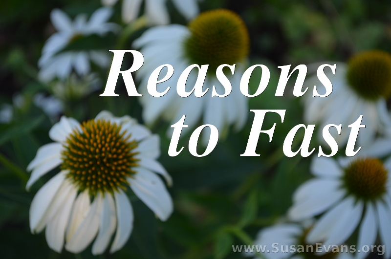 reasons-to-fast