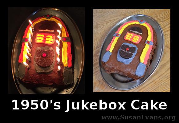1950s-jukebox-cake