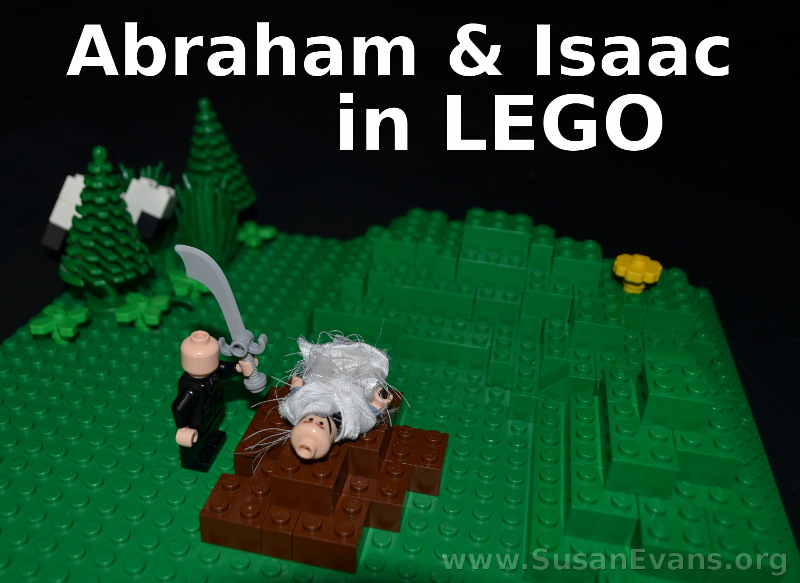 Abraham-and-Isaac-LEGO