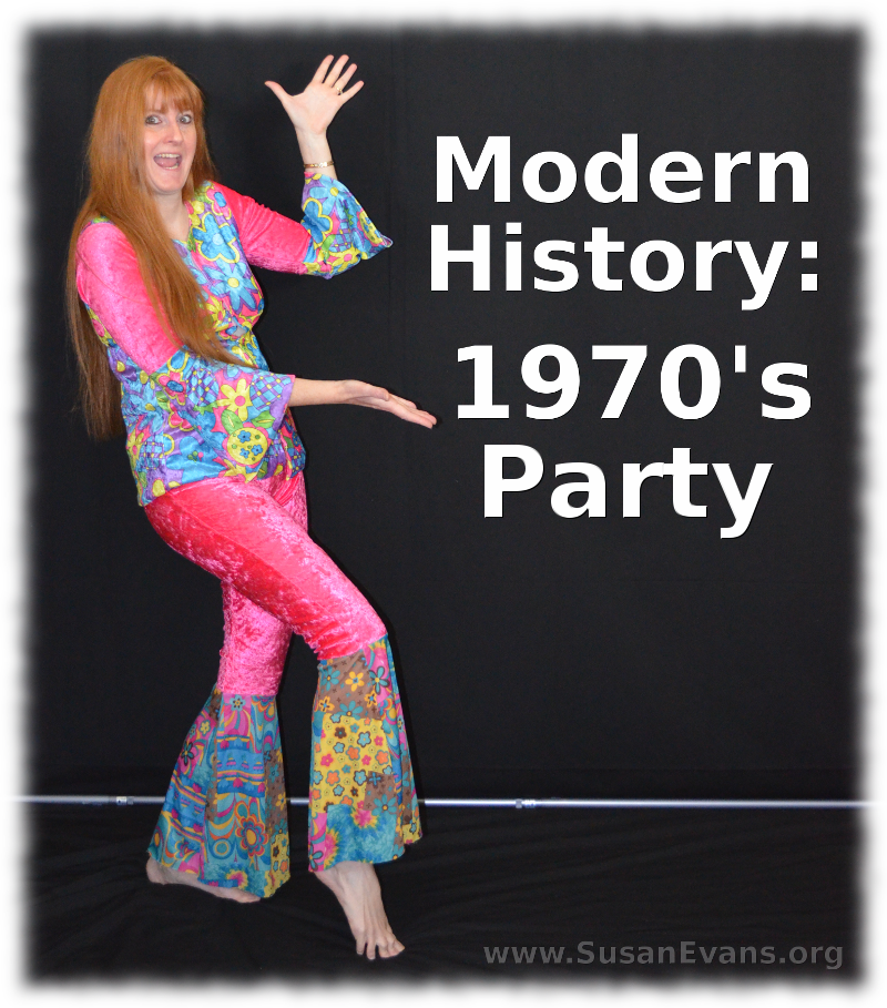 modern-history-1970's-party