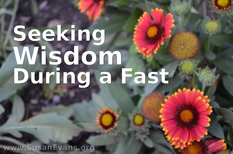 seeking-wisdom-during-a-fast