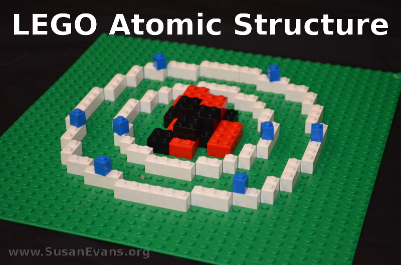 LEGO-atomic-structure