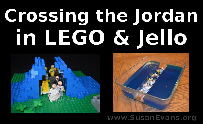 crossing-the-jordan-lego-jello